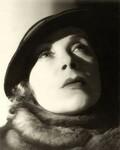 Eugenie Leontovitch