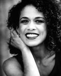Aida Leiner