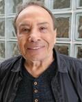 Stenio Garcia