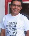 Jorge Julião