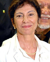 Marilia Pera