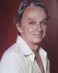 Ivan Cândido