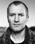 Ulrich Thomsen