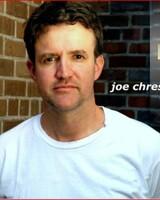 Joe Chrest