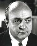Bernard Blier