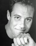 Chris Lemmon