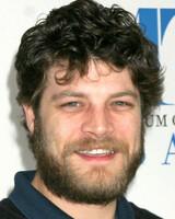 Jay R. Ferguson