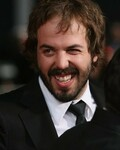Angus Sampson