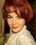 Françoise Arnoul