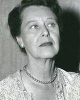 Louise Lorimer
