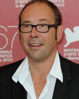 Olivier Gourmet