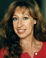 Sylvie Laguna
