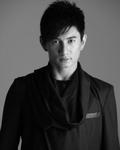 Nicky Wu
