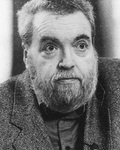 Helmut Qualtlinger