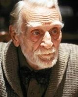 Feodor Chaliapine Jr.