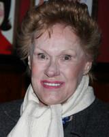 Tammy Grimes