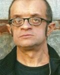 Francesco Scali