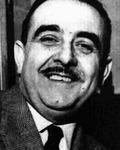 Alessandro Cutolo