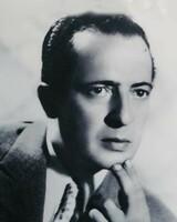 Nino Taranto