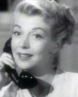 Pamela Britton
