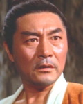 Chung-Hsin Huang