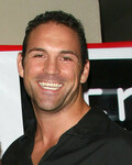 Noah Danby
