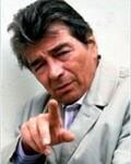 Serge Sauvion