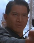 Jackson Liu