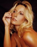 Vanessa Haywood