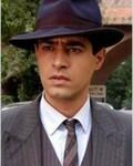 Shahab Hosseyni