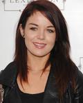 Jade Ramsey (II)