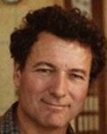 Henri Attal