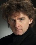 Nicolas Vaude
