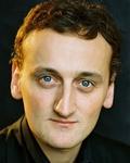 Alban Casterman