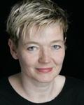 Andrea Schieffer