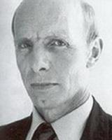 Marc Mazza