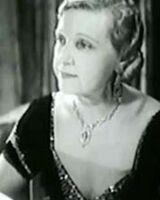 Sarah Padden