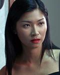 Ruby Wong
