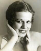 Fay Baker