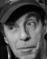 Gérard Zimmermann
