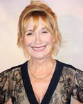 Marie-Anne Chazel