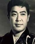 Hideo Murata