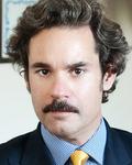 Paul F. Tompkins