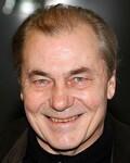 Bjorn Sundquist
