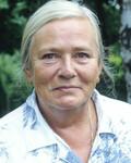 Gudrun Okras