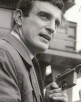 Tom Adams