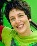Anna Cotrim
