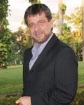 Flavio Galvao