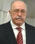 Mauro Mendonca