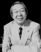 Shōichi Ozawa